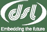 DSL-logo