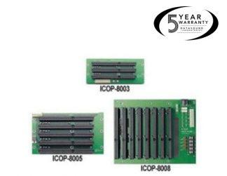 ICOP-8003
