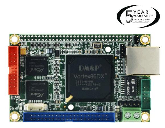 VDX-6317-DX