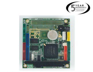 VDX-6350DE_front