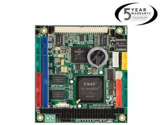 VDX-6357D_front1