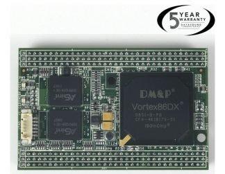 VDX-DIP-ISA-D_front
