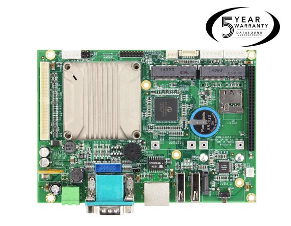 VEX-6225