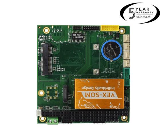 VEX-6253-1-original