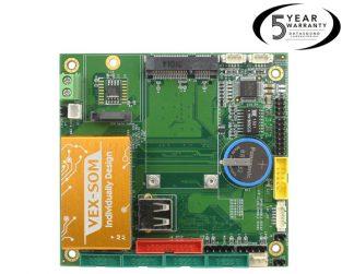 VEX-6254-original