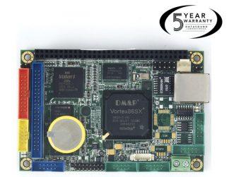VSX-6114-V2_front