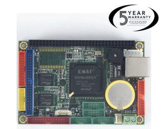 VSX-6115-V2_front