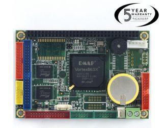 VSX-6116-V2_front