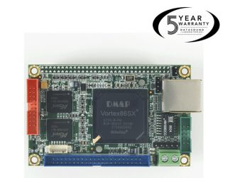 VSX-6117-X-V2_front