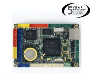 VSX-6118-V2_front