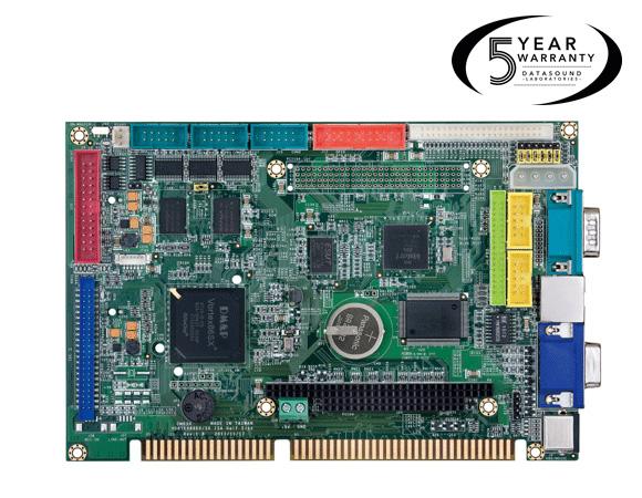 VSX-6124-FD-V2_front
