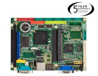 VSX-6127-V2_G_front