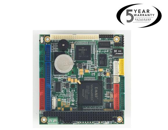 VSX-6153-V2_front
