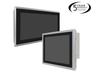 ViPAC900x900