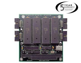 icop-18002