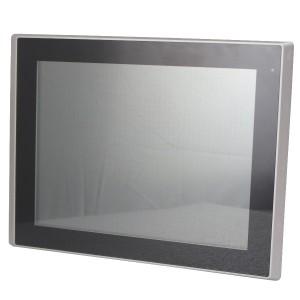 optical-Bonding-Front-300x300-1.jpg