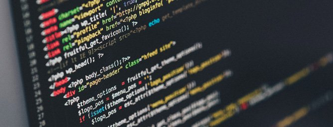 Embedded-Firmware-Development