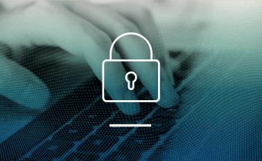 Security-Access-Control