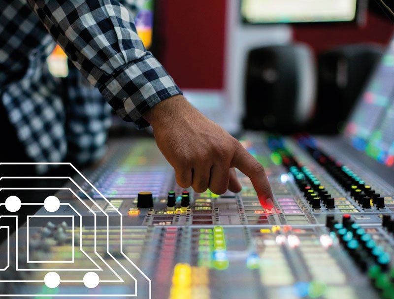 key-issues-broadcast-communications