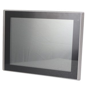 optical-Bonding-Front-300x300