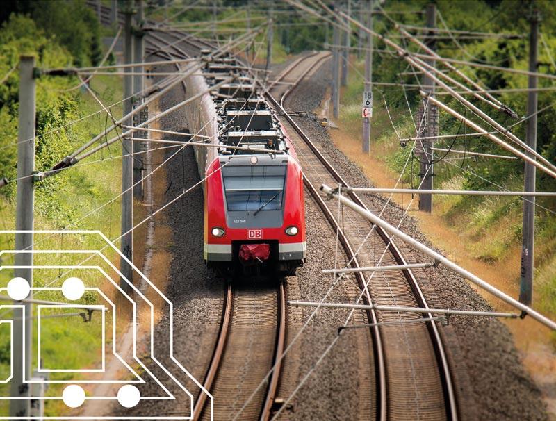 rail-road-key-issues