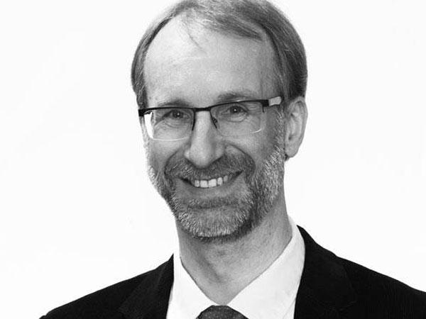 Kevin Kilford, Design Manager