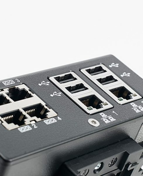 mmim-electronic-design-remote-monitoring