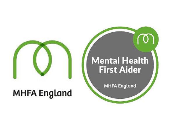 mental-health-certificate