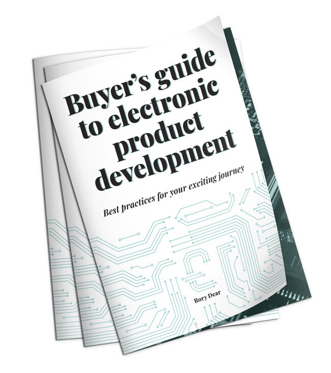 dsl-buyers-guide
